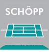 Schopp Sportboden
