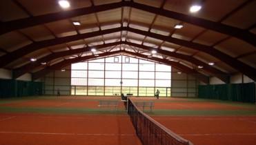 Wola Sport Paradise