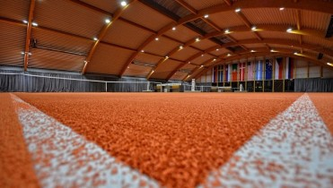 Centrum Sportu Bażantowo