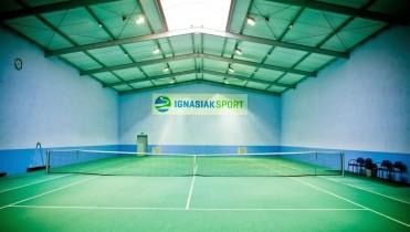 Ignasiak Sport